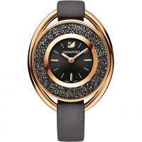 Damen Swarovski Crystalline Watch 5230943