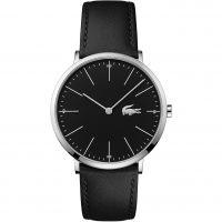 Herren Lacoste Moon Watch 2010873