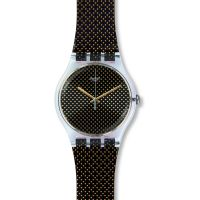unisexe Swatch Gridlight Watch SUOK119
