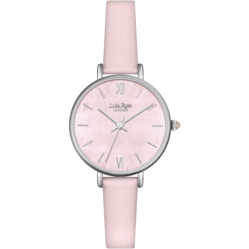 Ladies Lola Rose Quartz Watch LR2035
