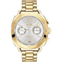 Damen Coach Tatum Watch 14502603