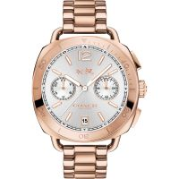 Damen Coach Tatum Watch 14502604