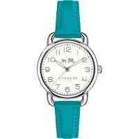 Damen Coach Delancey Watch 14502611