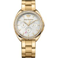 Orologio da Donna Juicy Couture Capri 1901479