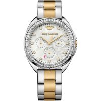 Orologio da Donna Juicy Couture Capri 1901481