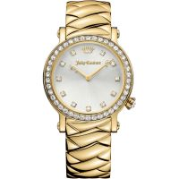 Damen Juicy Couture Luxe Watch 1901488