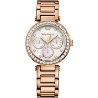 Orologio da Donna Juicy Couture Cali 1901505