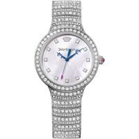 Damen Juicy Couture Watch 1901532