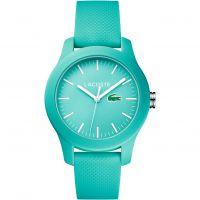 Damen Lacoste 12.12 Watch 2000958