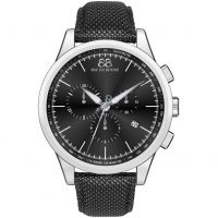 Mens 88 Rue Du Rhone Rive Exclusive Chronograph Watch 87WA154310
