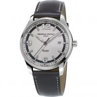 homme Frederique Constant Healey Limited Edition Watch FC-303WGH5B6