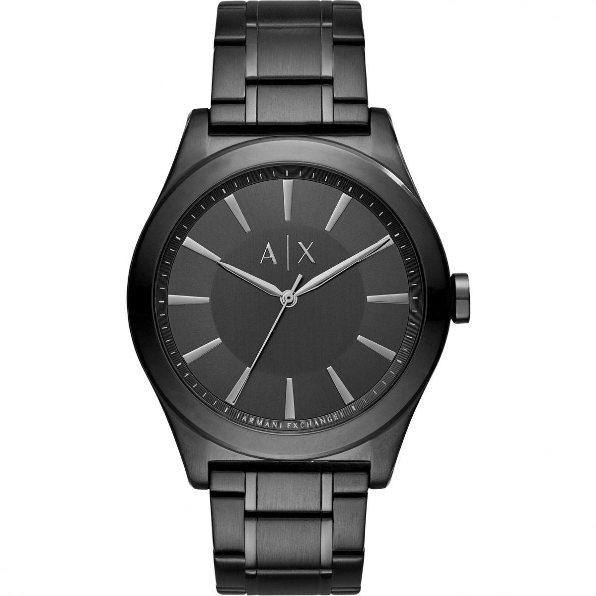 Gents Armani Exchange Watch (AX2322) | WatchShop.com™