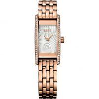 Damen Hugo Boss Cocktail Watch 1502386