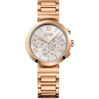 femme Hugo Boss Classic Sport Watch 1502399