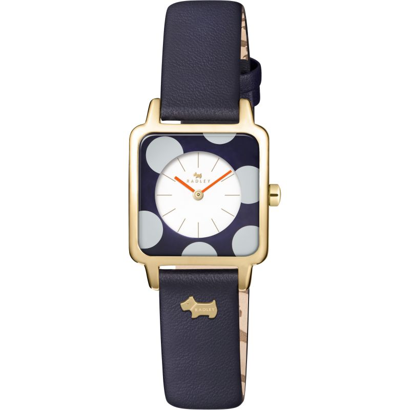 Ladies Radley Rochester Watch RY2440