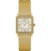 Femmes Guess Highline Montre