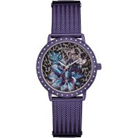 Femmes Guess Willow Montre