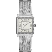 Ladies Guess Highline Watch