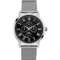 Herren Guess Delancy Uhr