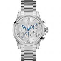 Herren Gc Esquire Chronograf Uhr