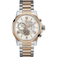 homme Gc Esquire Chronograph Watch Y08008G1