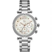 femme Gc Cablechic Watch Y16001L1