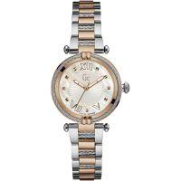 femme Gc LadyChic Watch Y18002L1