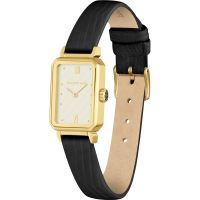 Damen Halcyon Days Watch HD2014