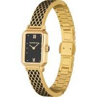 Ladies Halcyon Days Watch