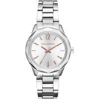 Damen Karl Lagerfeld Uhr