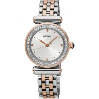 Ladies Seiko Watch SRZ466P1