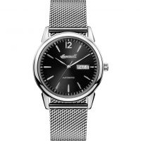 Mens Ingersoll The New Haven Automatic Watch