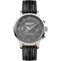 Herren Ingersoll The Grafton Chronograf Uhr