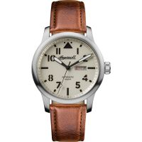 Mens Ingersoll The Hatton Automatic Watch I01301