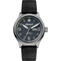 Herren Ingersoll The Bateman Automatik Uhr