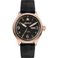 Mens Ingersoll The Bateman Automatic Watch