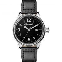 homme Ingersoll The Apsley Watch I02701