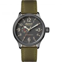 Mens Ingersoll The Apsley Watch