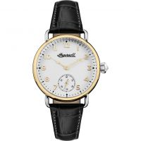Ladies Ingersoll The Ladies Trenton Watch