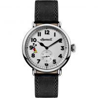 Herren Ingersoll The Trenton Disney Limited Edition Uhr