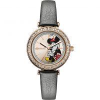 Damen Ingersoll Disney Watch ID00302