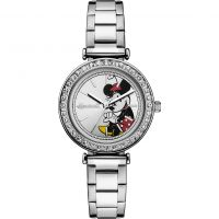 Ladies Ingersoll Disney Watch ID00305