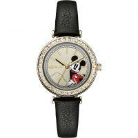 femme Ingersoll Disney Watch ID00301
