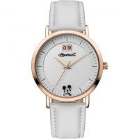 femme Ingersoll Disney Watch ID00502