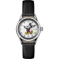 Ladies Ingersoll Disney Watch ID00902