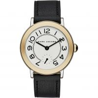 Unisexe Marc Jacobs Riley Montre