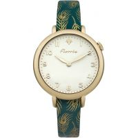 Ladies House Of Florrie Eleanor Watch