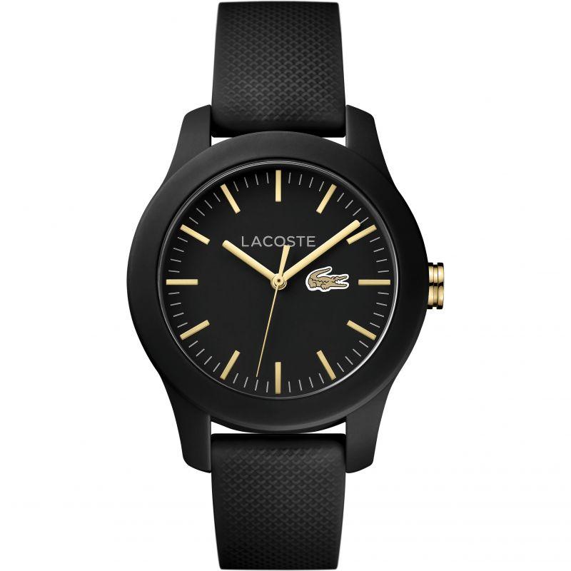 Damen Lacoste 12.12 Watch 2000959