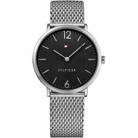 Mens Tommy Hilfiger James Watch