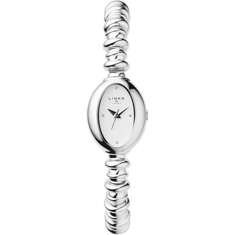 Ladies Links Of London Sweetheart Watch 6010.2148